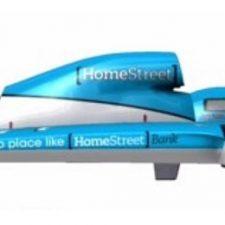 homestreet2a