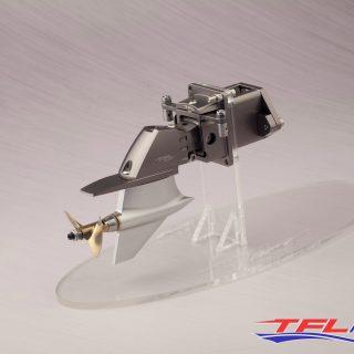 titanium-p1