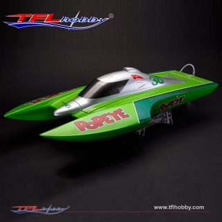 1131-green-5