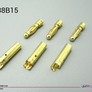 538B15-1