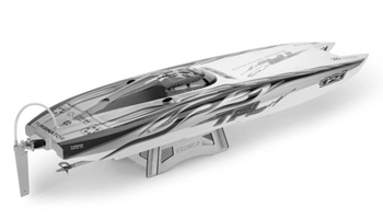 category-rc-boats