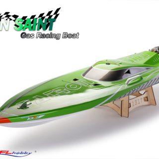 Patron_saint_gas_boat_01_B