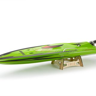 Arian gas boat 01