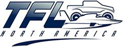TFL North America